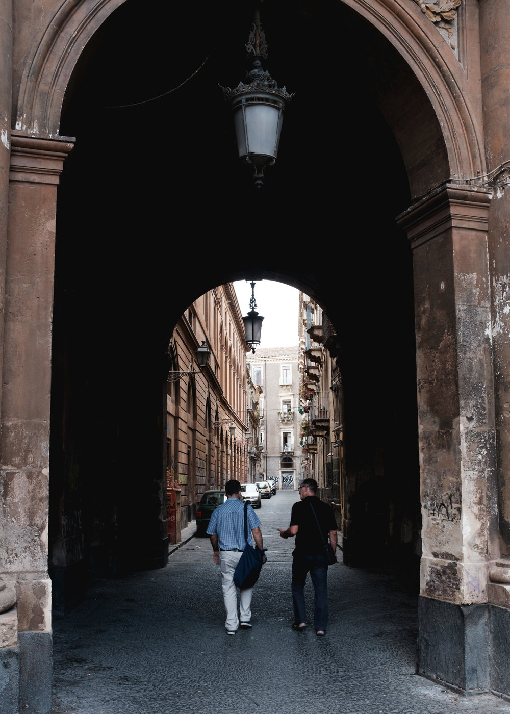 Sicily - 00097 - Chris Goetchius 2017.jpg