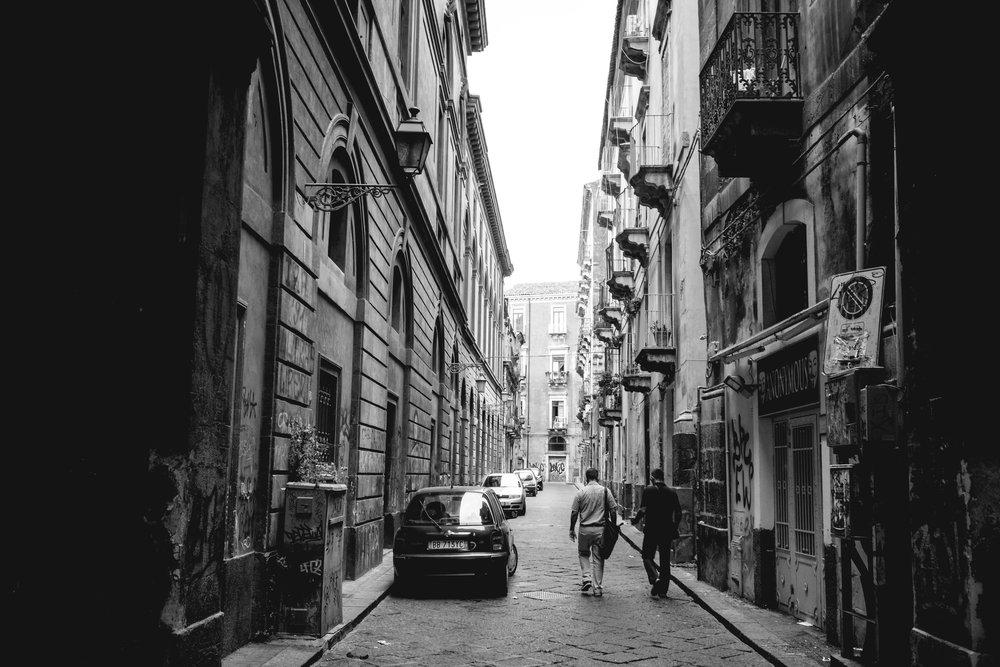 Sicily - 00100 - Chris Goetchius 2017.jpg