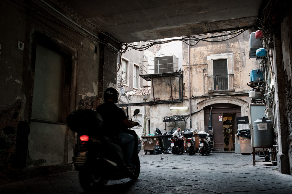 Sicily - 00144 - Chris Goetchius 2017.jpg