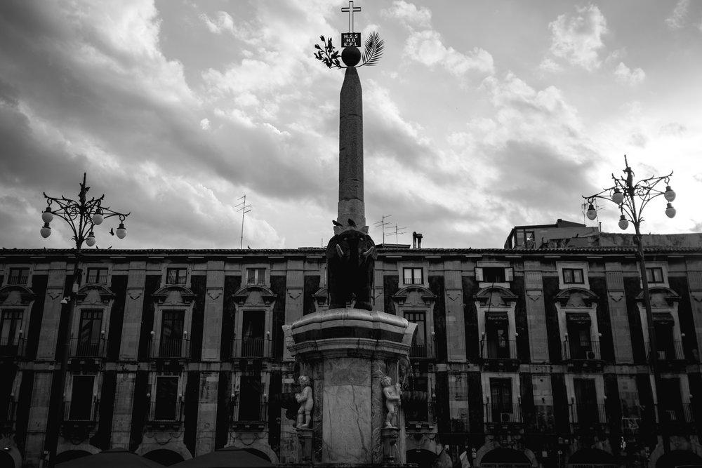 Sicily - 00157 - Chris Goetchius 2017.jpg