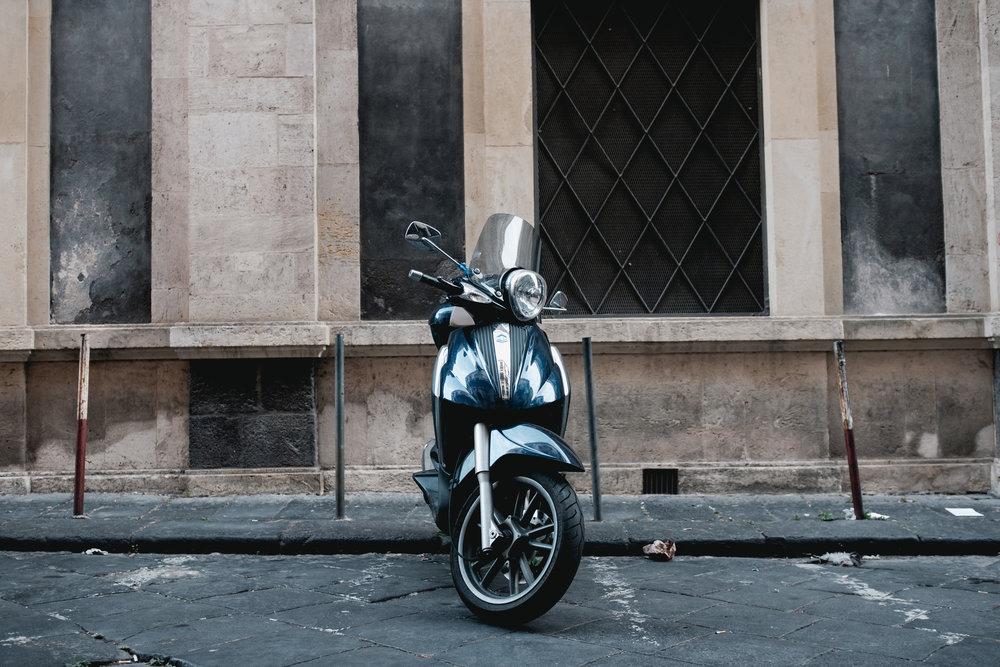 Sicily - 00181 - Chris Goetchius 2017.jpg
