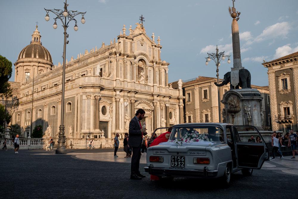 Sicily - 00186 - Chris Goetchius 2017.jpg