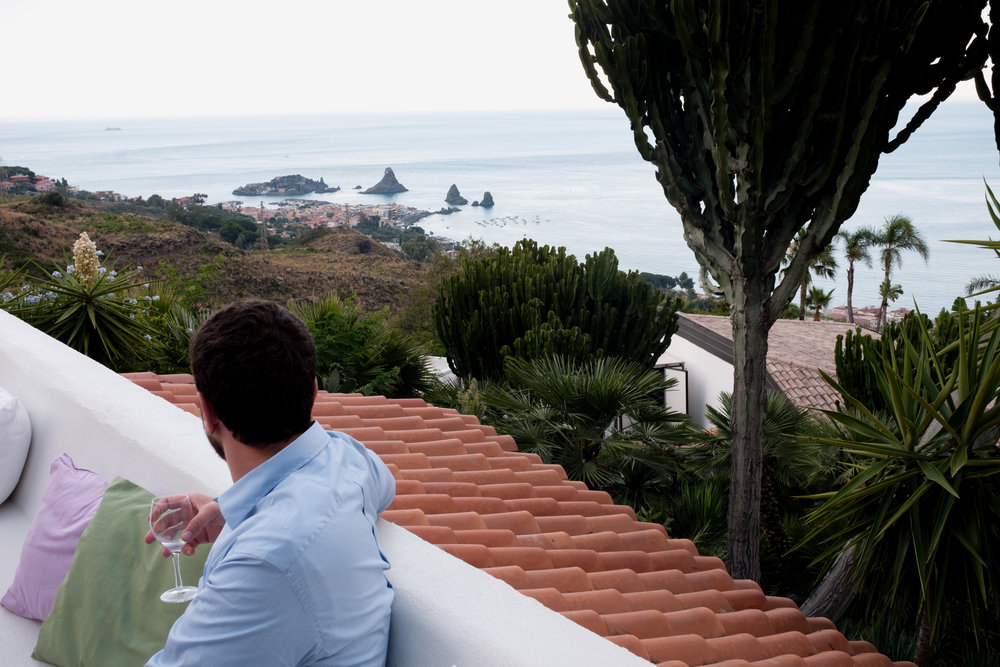 Sicily - 00262 - Chris Goetchius 2017.jpg