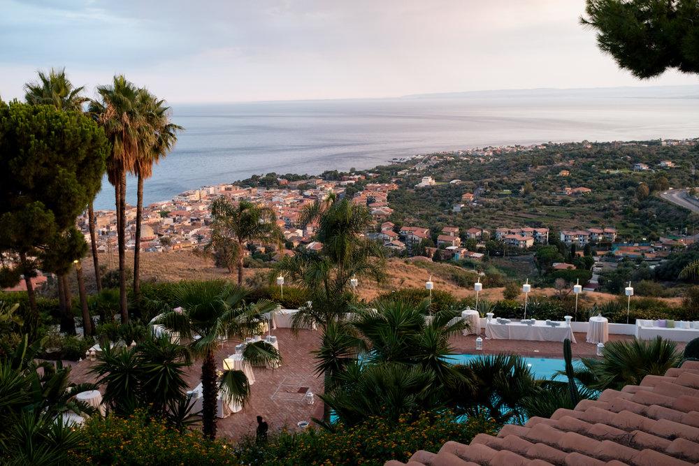 Sicily - 00284 - Chris Goetchius 2017.jpg