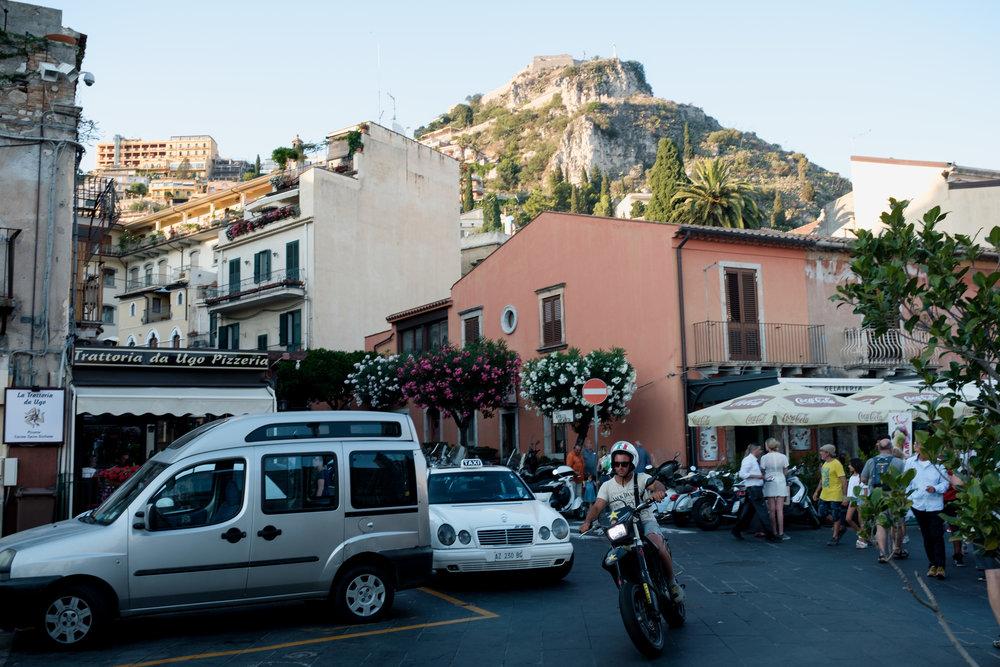 Sicily - 00403 - Chris Goetchius 2017.jpg