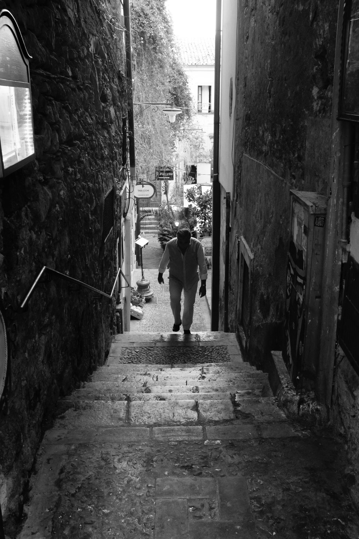 Sicily - 00411 - Chris Goetchius 2017.jpg