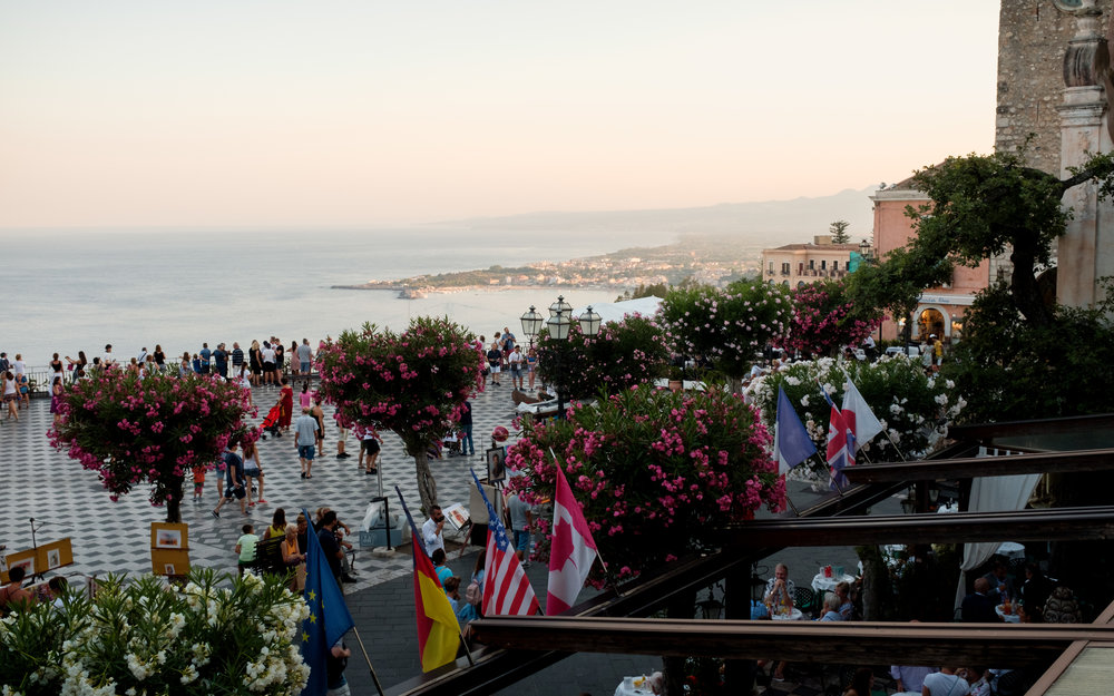 Sicily - 00430 - Chris Goetchius 2017.jpg