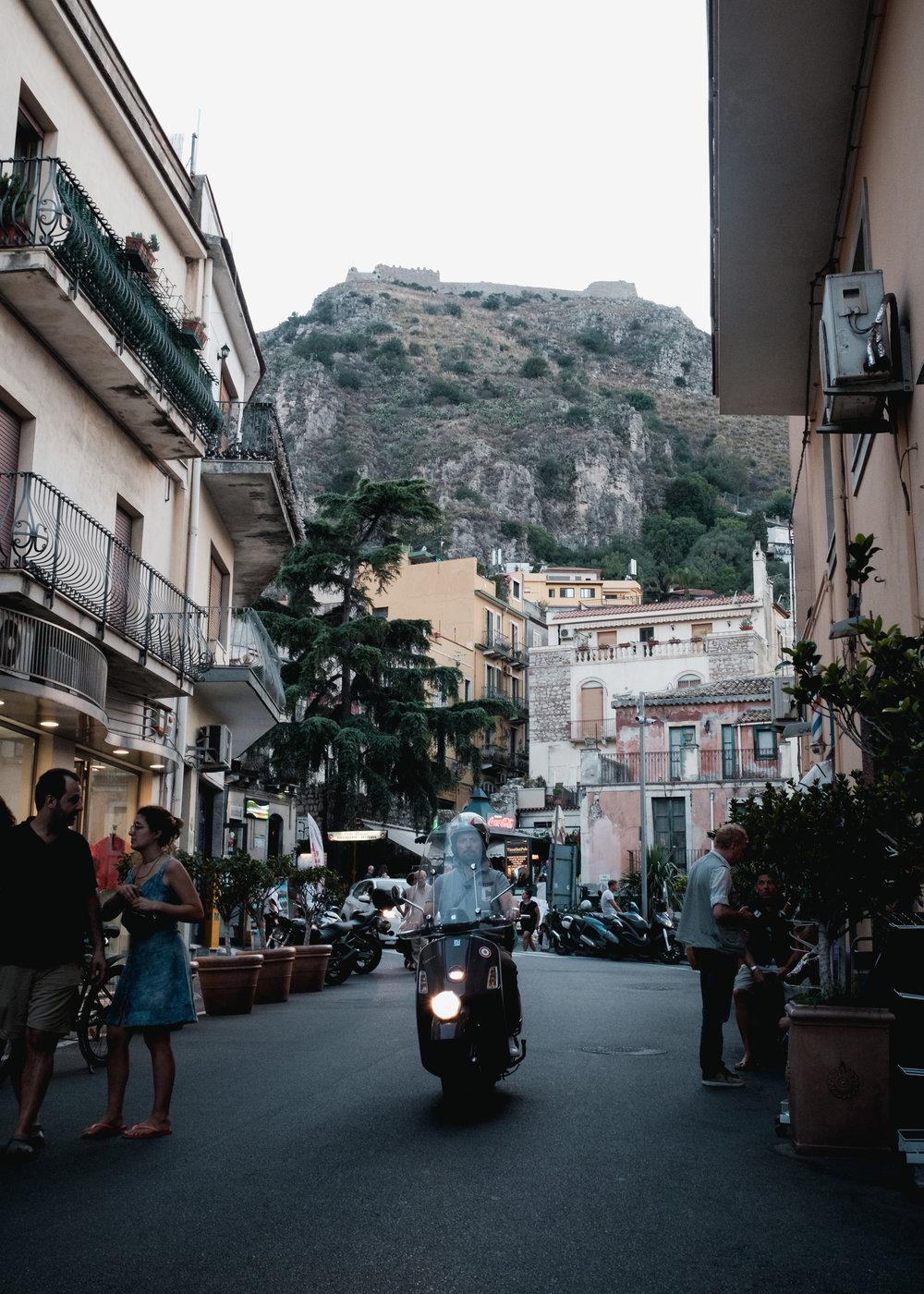 Sicily - 00453 - Chris Goetchius 2017.jpg