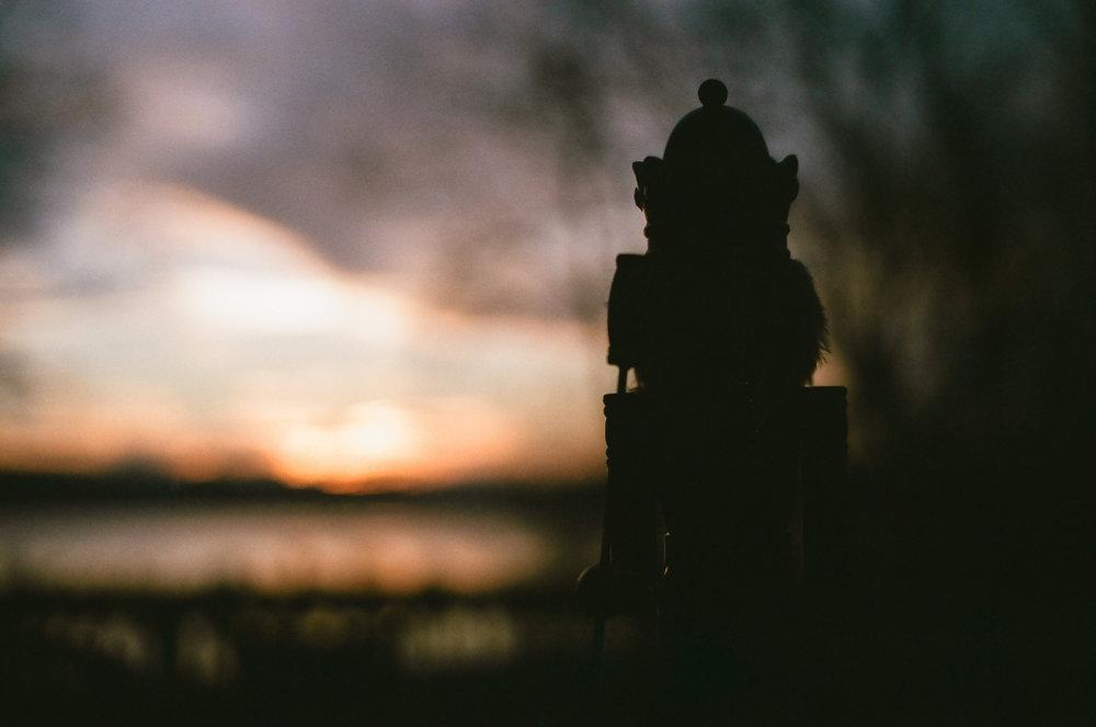 35mm Film - 00543 - Chris Goetchius 2017.jpg
