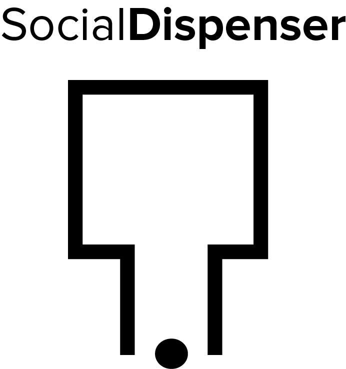 social dispensor icon.png