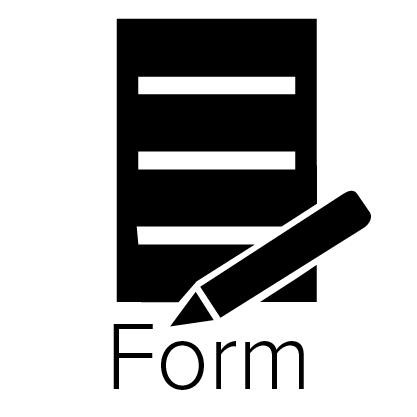 Form-01.png