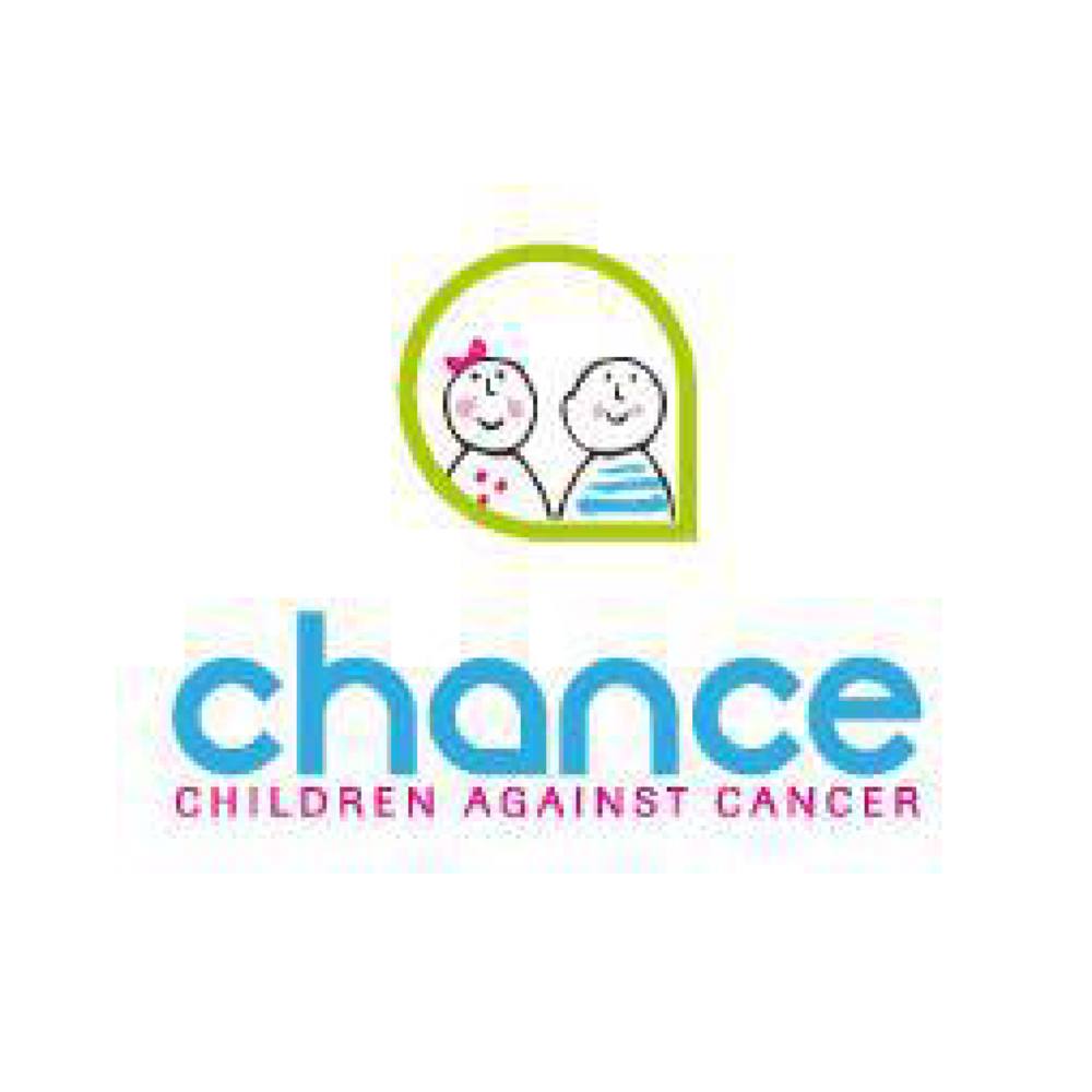 chance logo-01.png