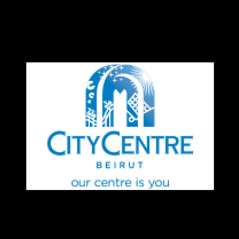 city center logo-01.png