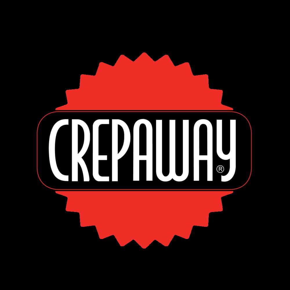 Crepaway-01.png