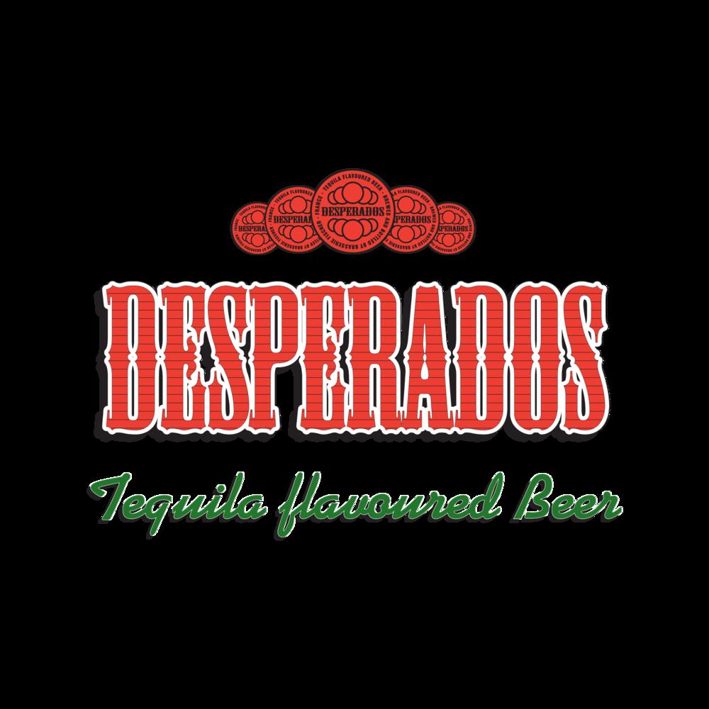 Desperados-01.png