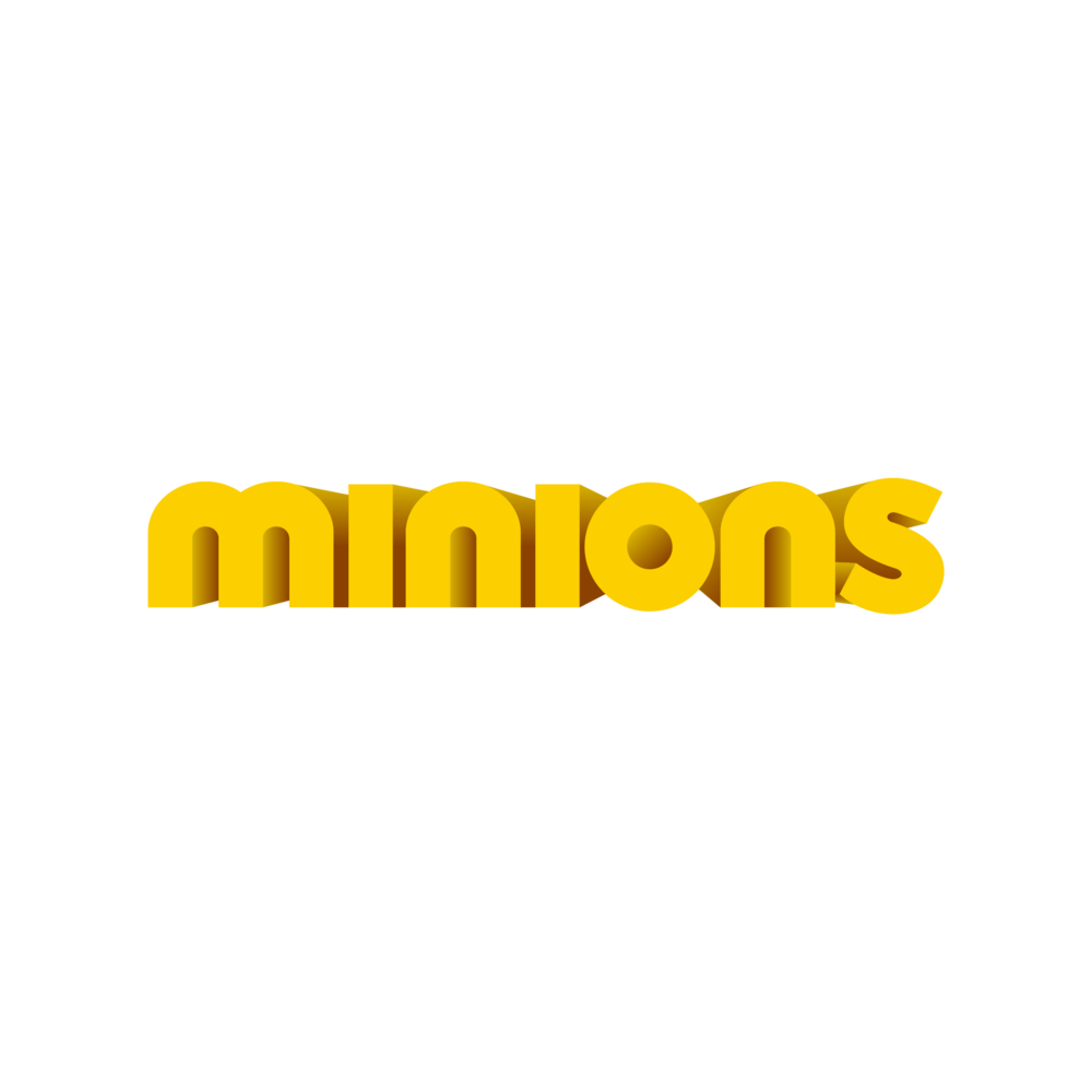 minions-01.png