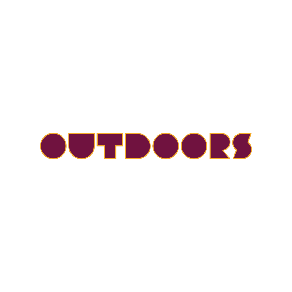 outdoors logo-01.png