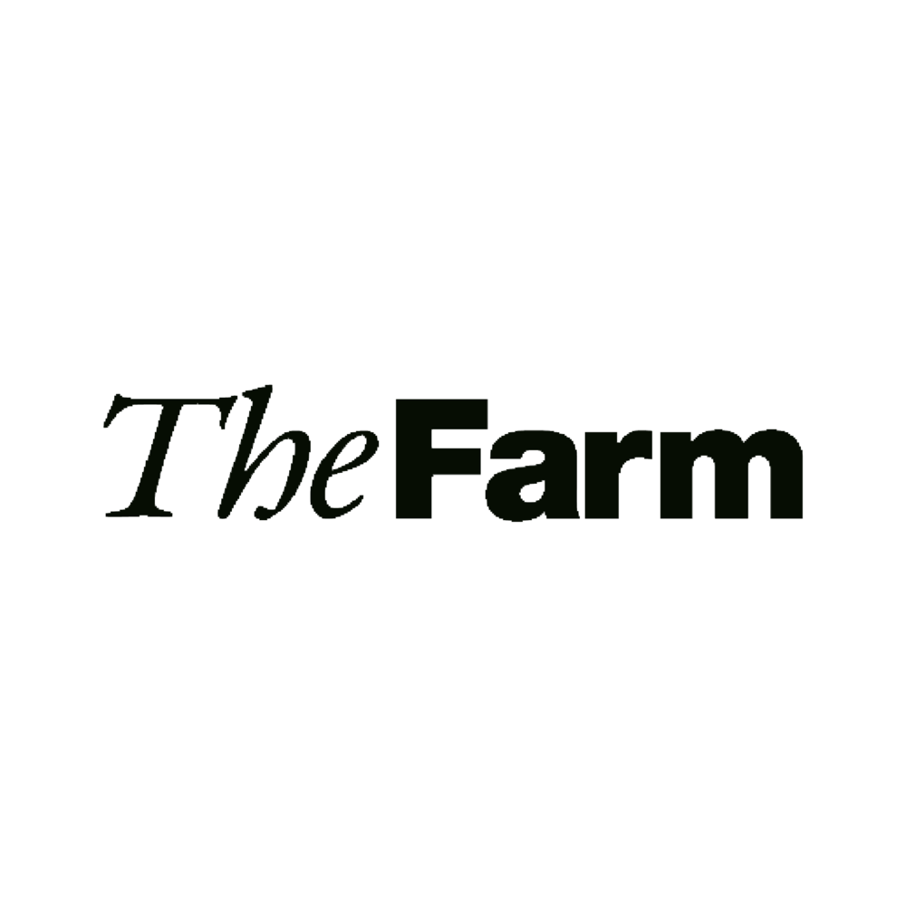 The Farm Logo-01.png
