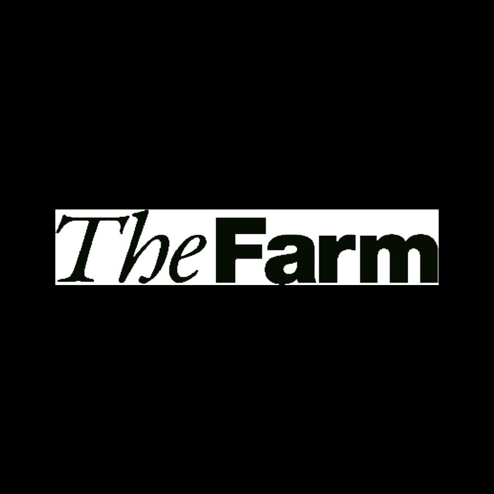 The Farm Logo-01.png