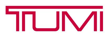 TUMI-LOGO-RED.JPG