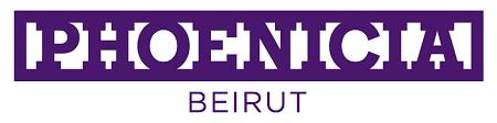 pheonicia logo.png