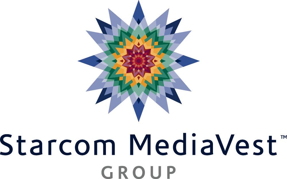starcom logo.jpg
