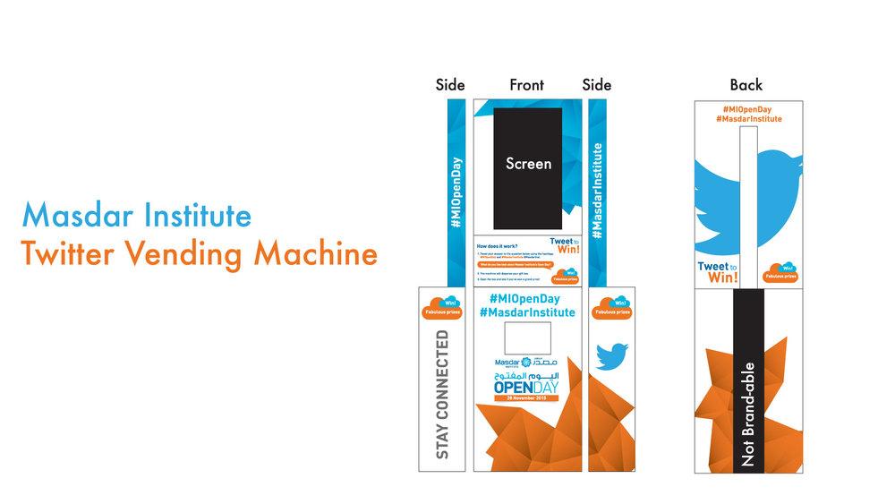 Twitter-Vending-Machine.jpg