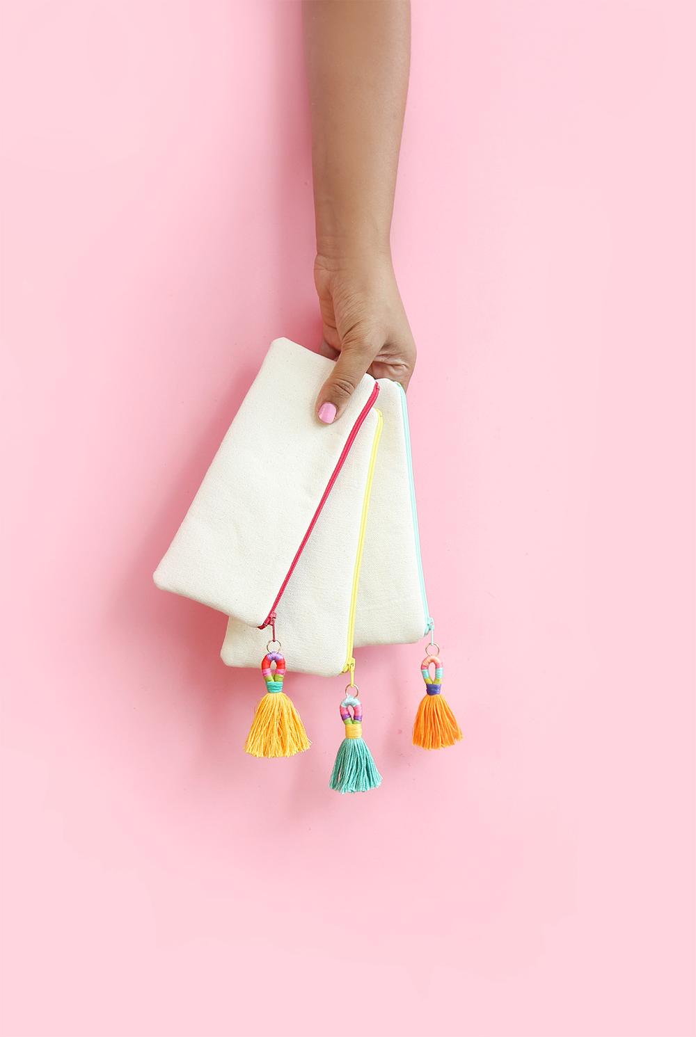 hula tassel bag.jpg