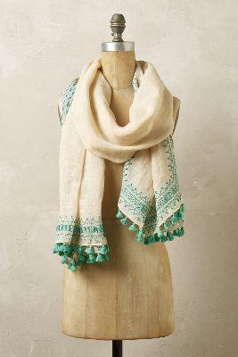 mazara tassel scarf.jpg