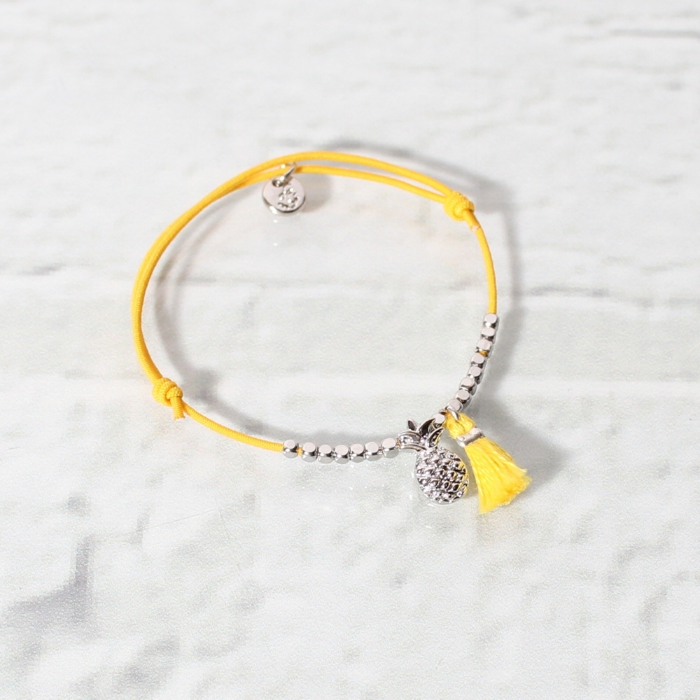 arabella yellow.jpg