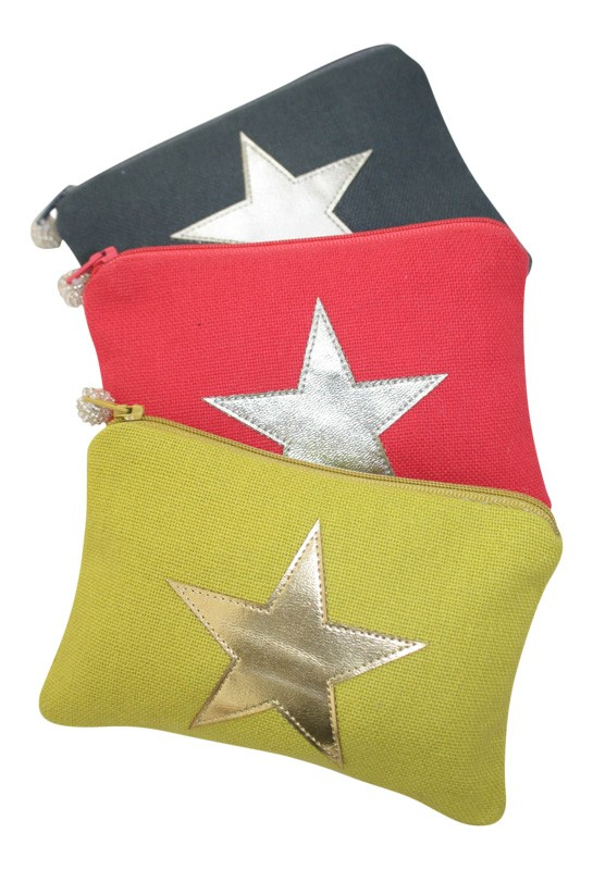 star coin purse.jpg
