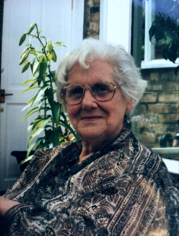 ethel photo.jpg