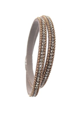 DOUBLE WRAP METALLIC BRACELET.jpg