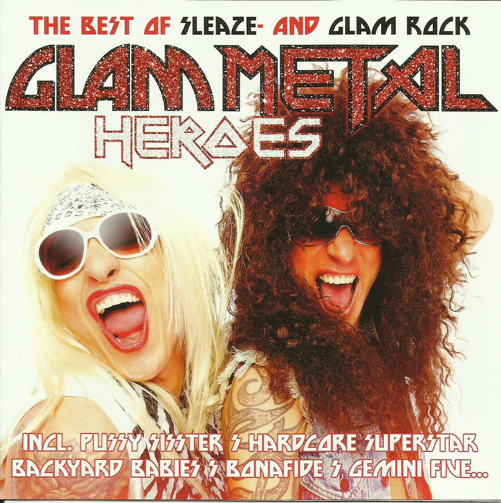 Glam metal.jpg