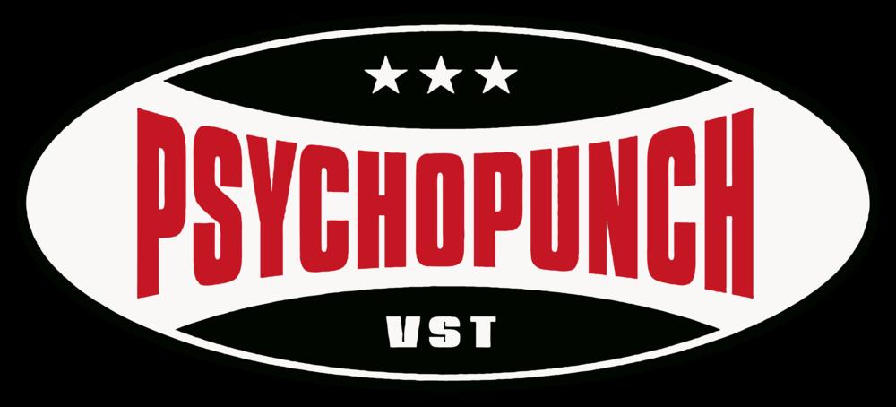 PsychopunchLogo.png