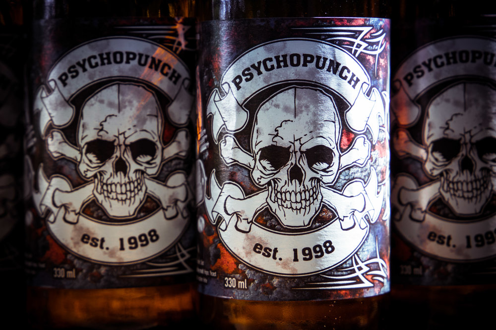 Psychopunch Beer by Dirk Behlau 2018-4695.jpg