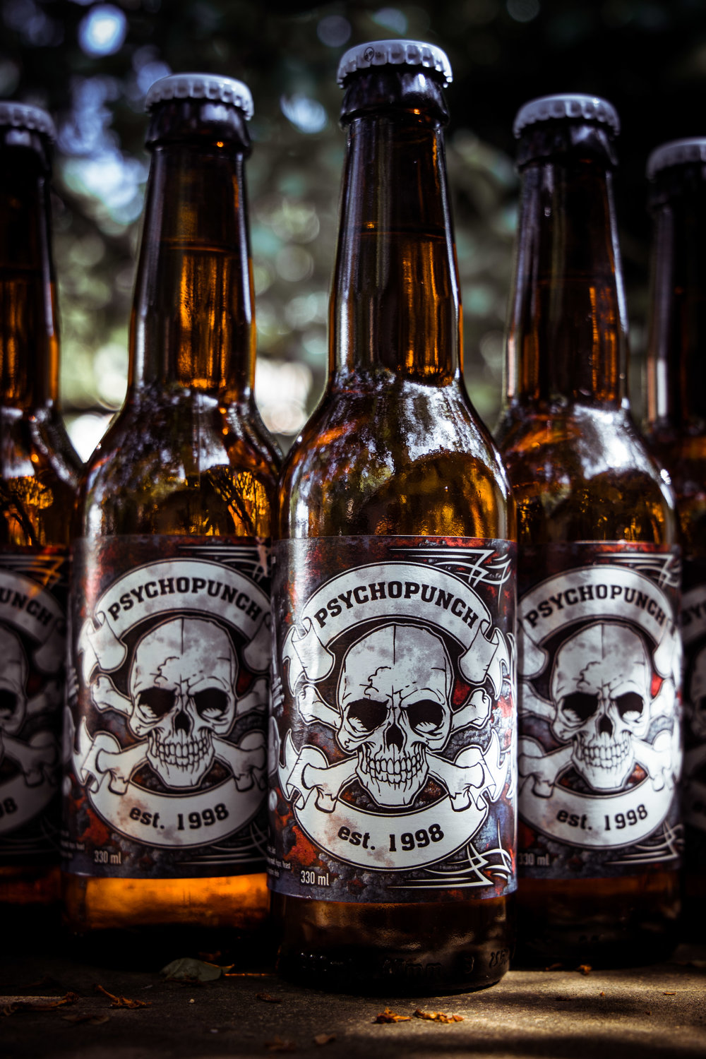 Psychopunch Beer by Dirk Behlau 2018-4705.jpg