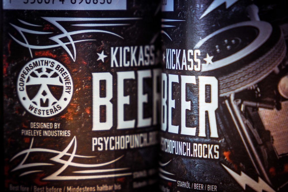 Psychopunch Beer by Dirk Behlau 2018-4701.jpg