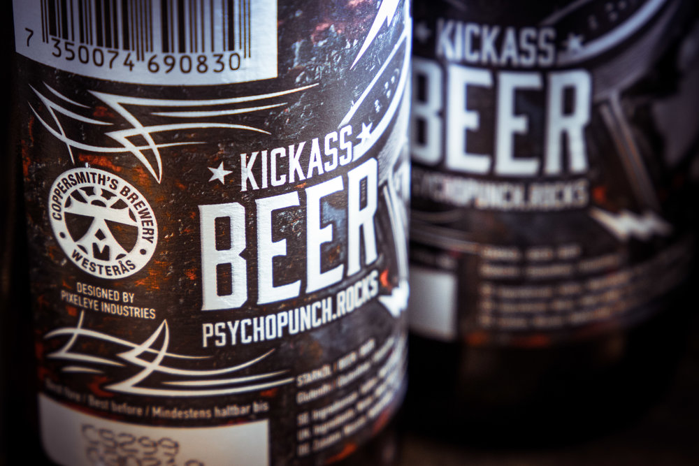 Psychopunch Beer by Dirk Behlau 2018-4716.jpg