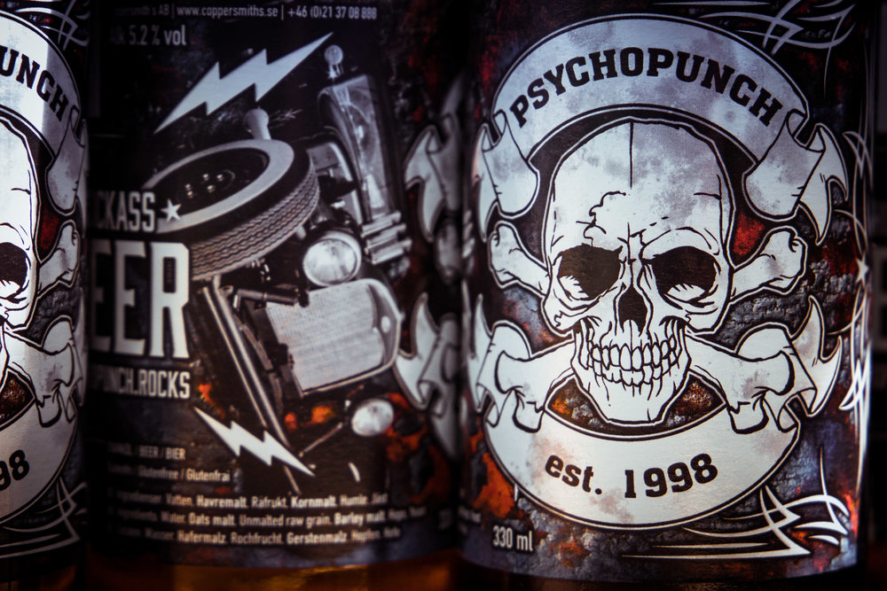 Psychopunch Beer by Dirk Behlau 2018-4721.jpg