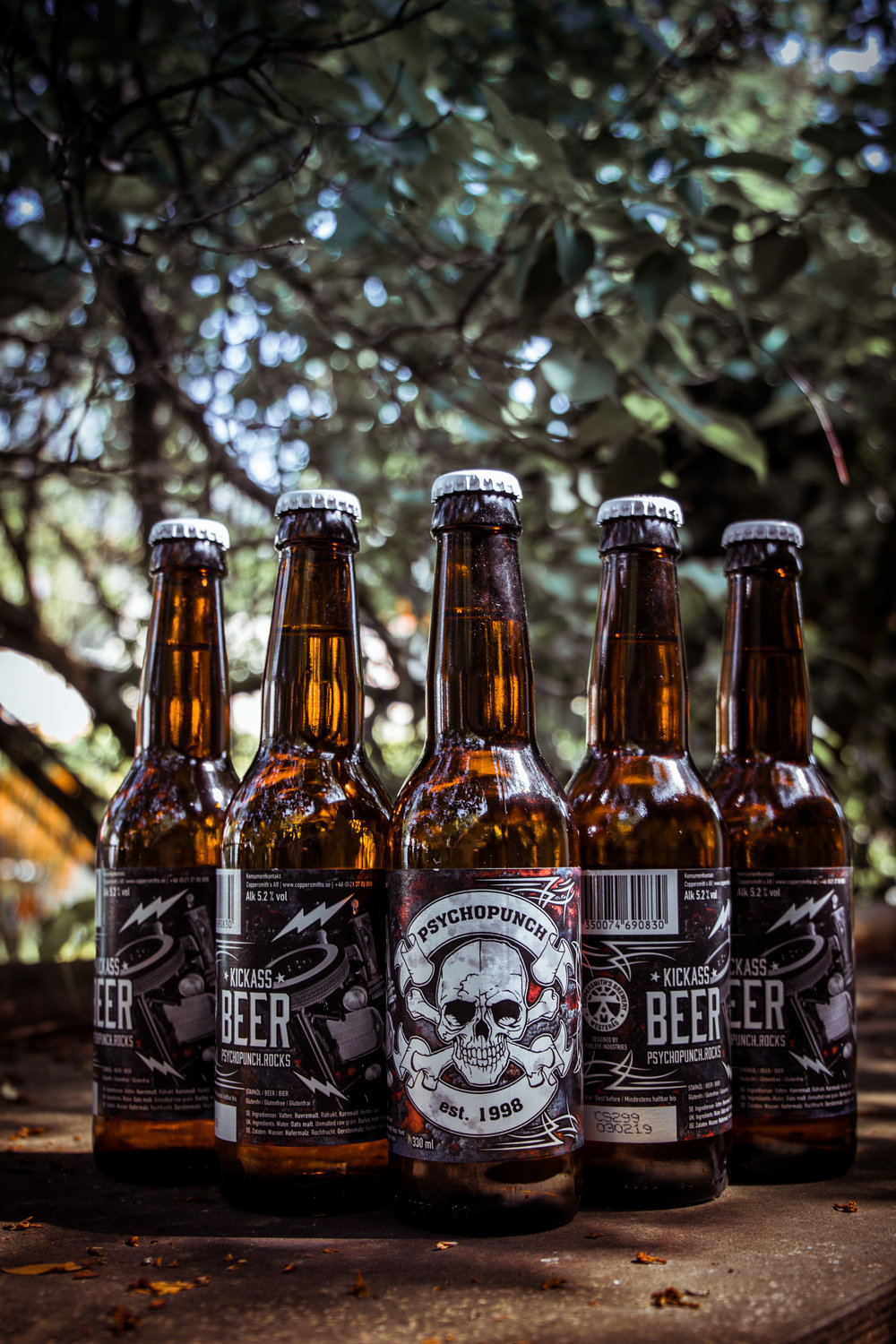 Psychopunch Beer by Dirk Behlau 2018-4725.jpg