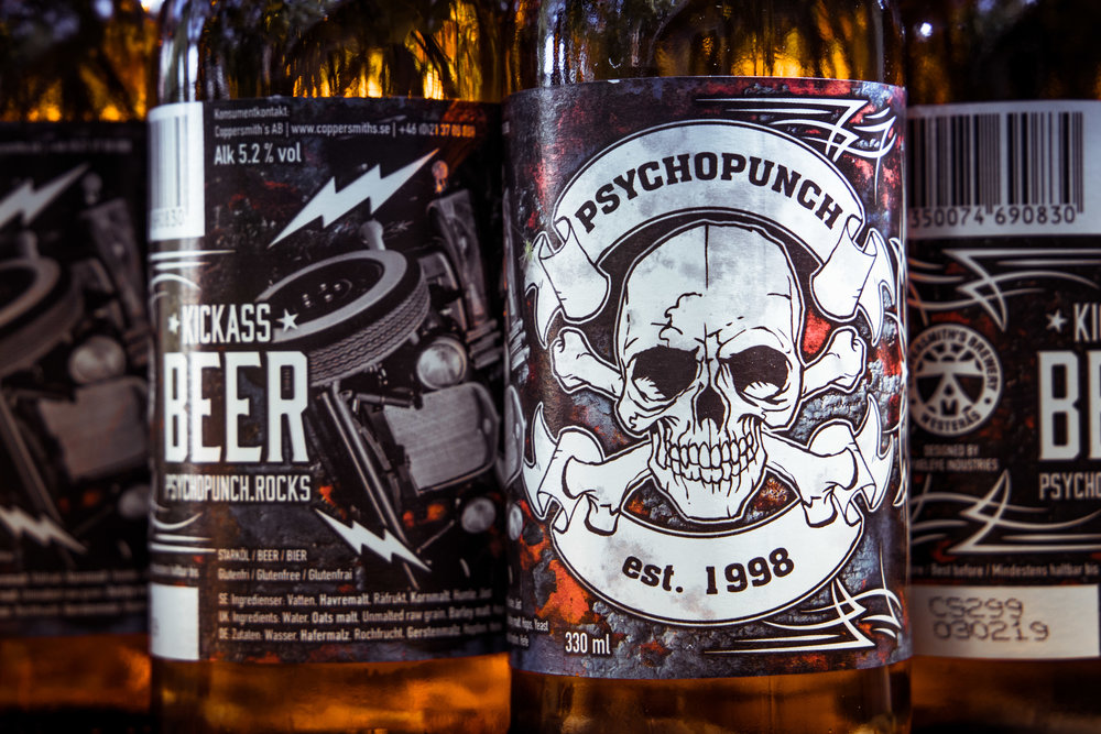 Psychopunch Beer by Dirk Behlau 2018-4726.jpg