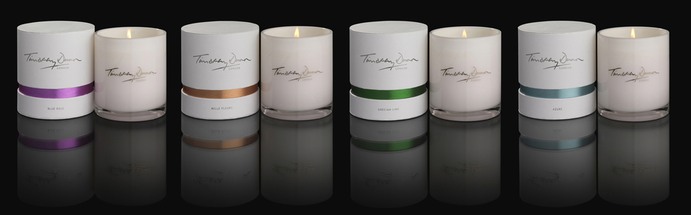 Candles whte on blk.jpg