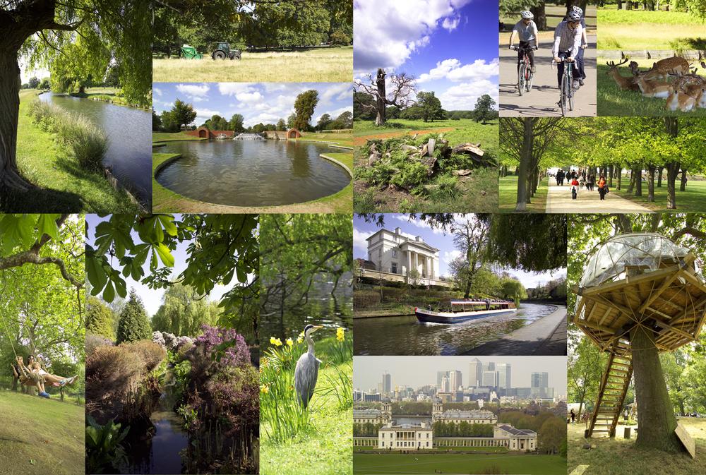Parks 1.jpg