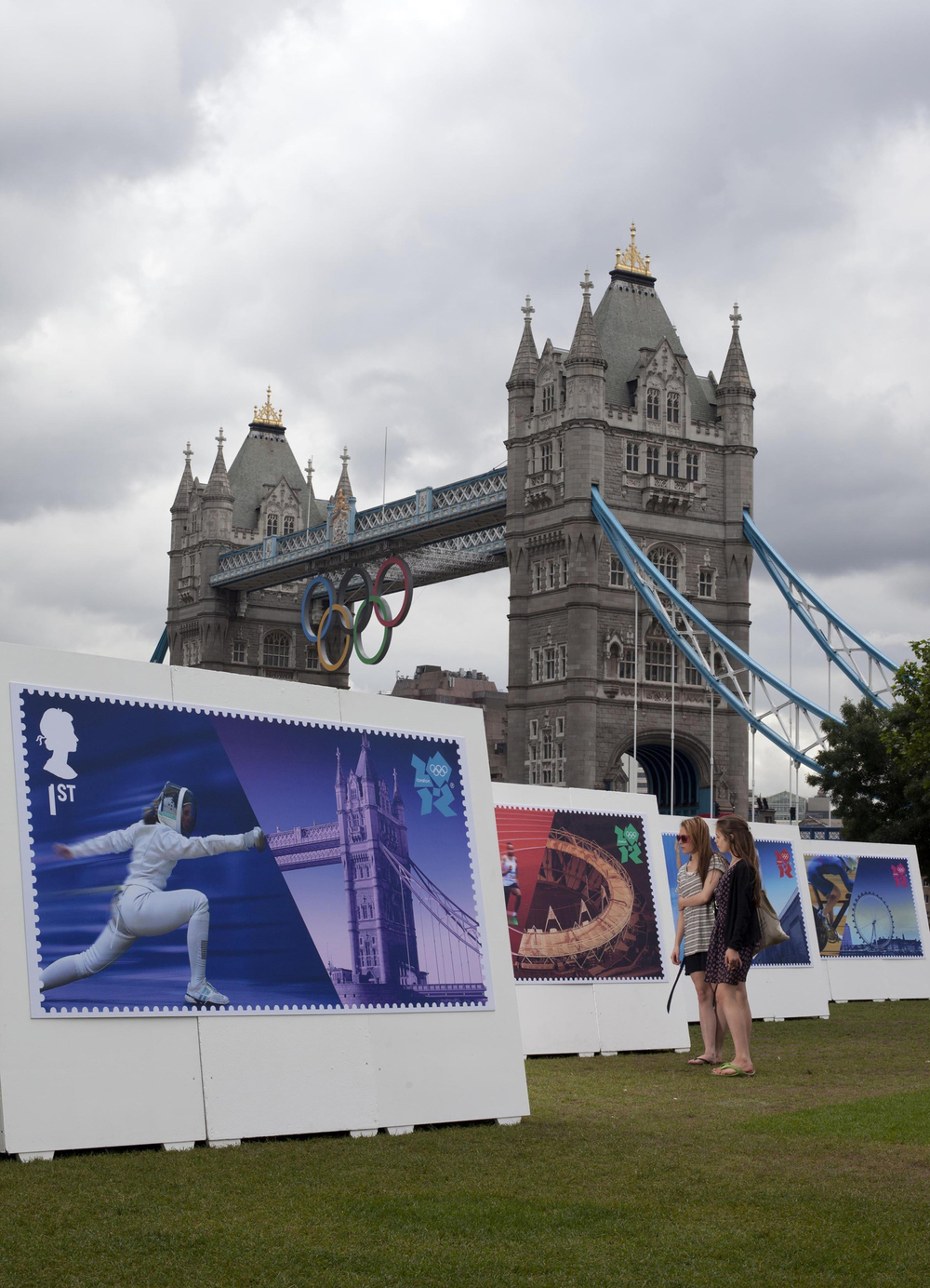 royal mail olympic stamps .jpg