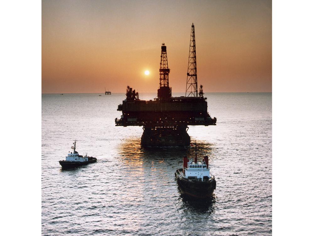 Offshore rig.jpg
