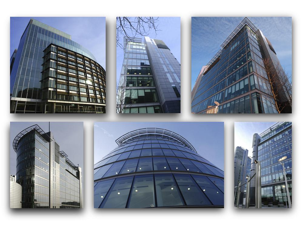 Architecture 3.jpg