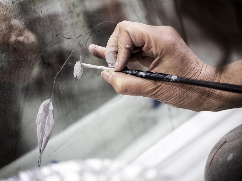 Rupert Bevan-painting.jpg