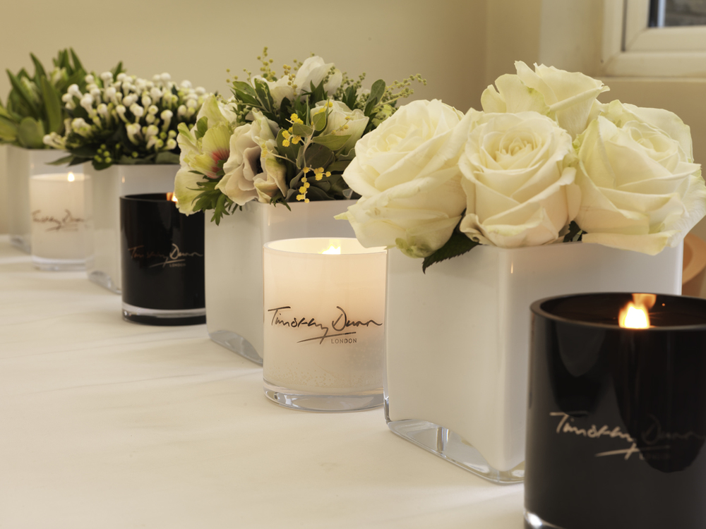 TW Dunn Candles_6003962.jpg