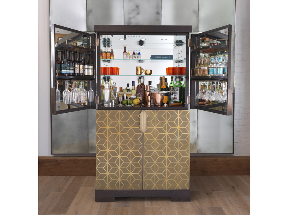 RB-Drinks cabinet-half open.jpg
